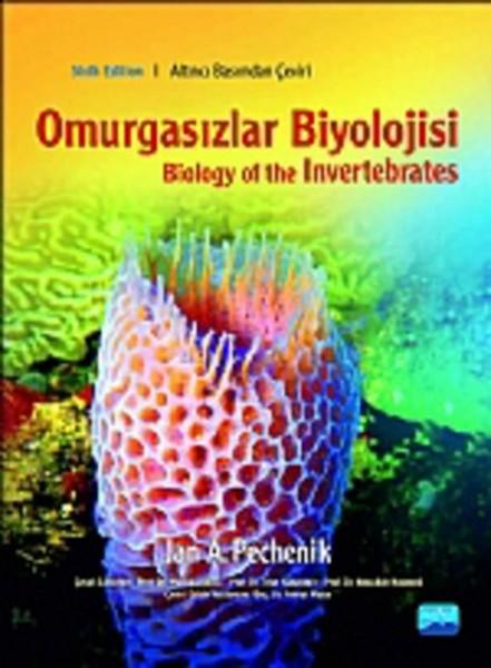 Omurgasızlar Biyolojisi.pdf