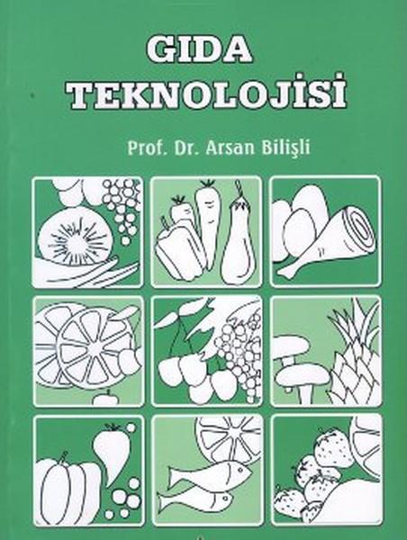 Gıda Teknolojisi.pdf