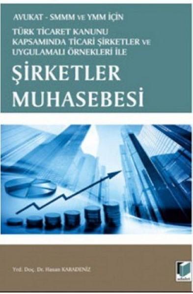 Şirketler Muhasebesi.pdf
