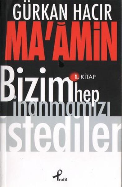 Gürkan Hacır (2 Kitap Takım).pdf