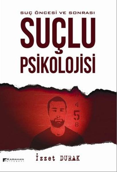 Suçlu Psikolojisi.pdf