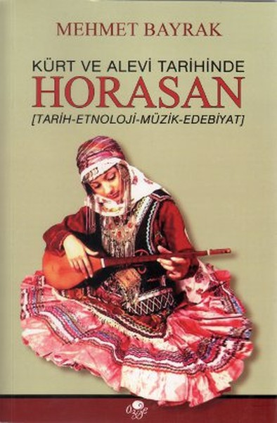 Kürt ve Alevi Tarihinde Horasan.pdf