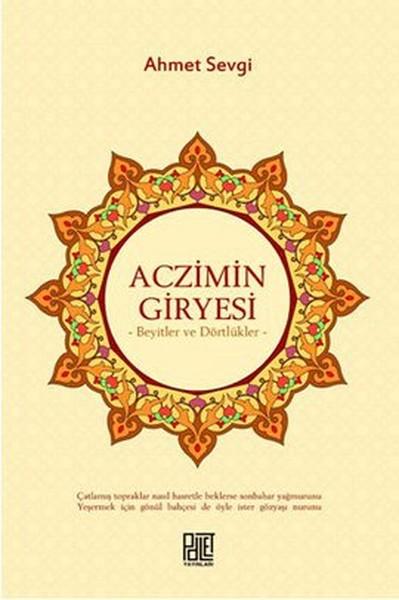 Aczimin Giryesi