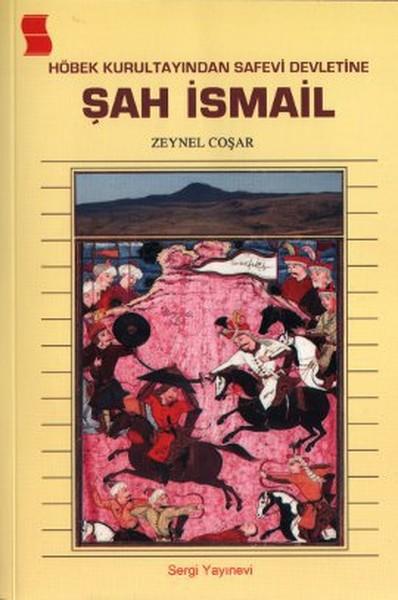 Şah İsmail.pdf