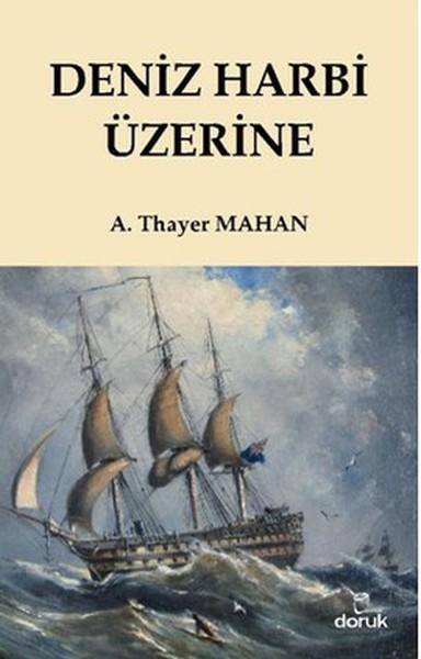 Deniz Harbi Üzerine.pdf