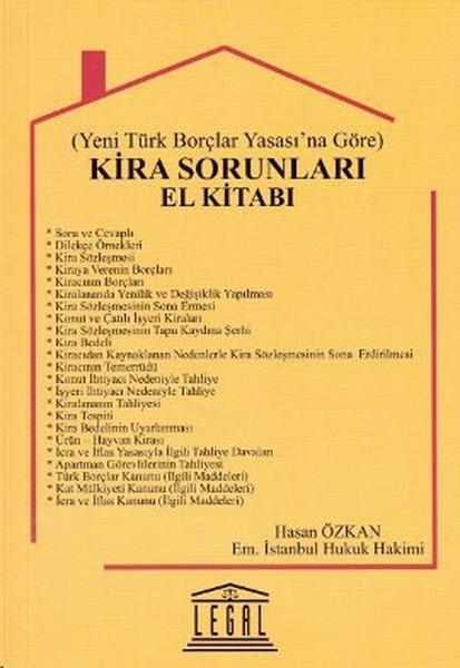 Kira Sorunları El Kitabı.pdf