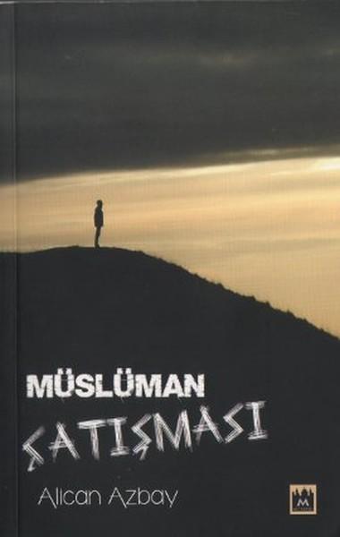 Müslüman Çatışması.pdf