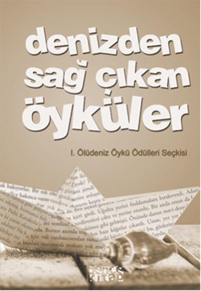 Denizden Sağ Çıkan Öyküler.pdf