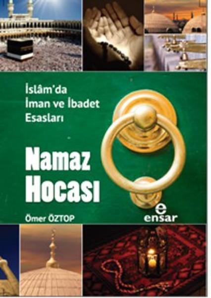Namaz Hocası.pdf