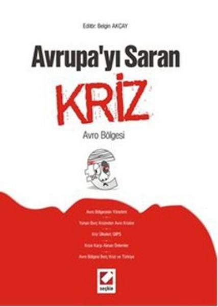 Avrupayı Saran Kriz.pdf