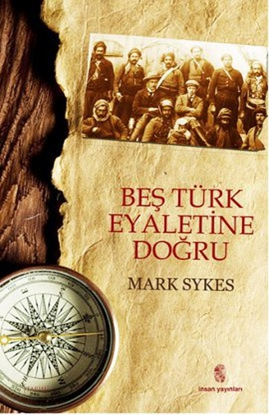 Beş Türk Eyaletine Doğru.pdf