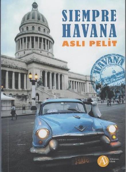 Siempre Havana.pdf