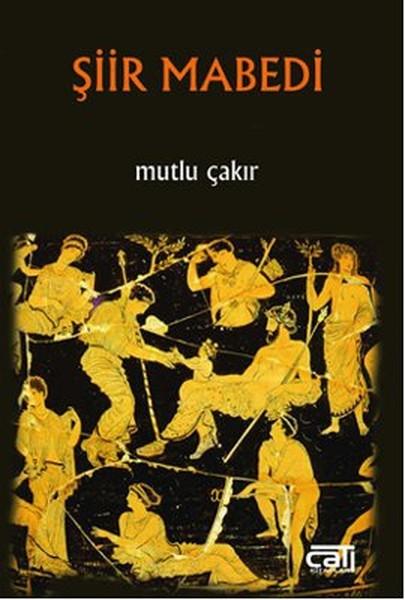 Şiir Mabedi.pdf