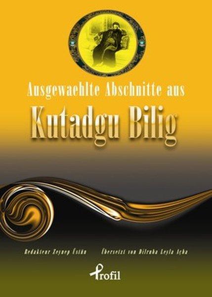 Ausgewaehlte Abschnitte Aus Kutadgu Bilig.pdf