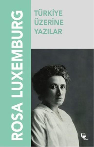 Türkiye Üzerine Yazılar.pdf