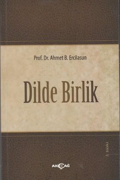 Dilde Birlik.pdf
