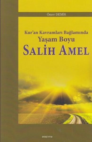 Kuran Kavramları Bağlamında Yaşam Boyu Salih Amel.pdf
