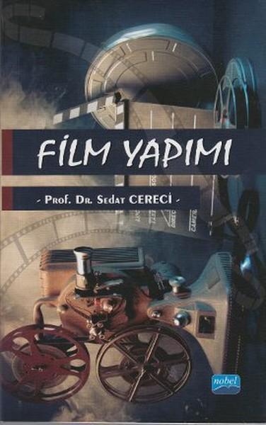 Film Yapımı.pdf