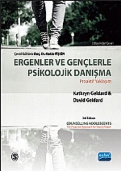 Ergenler ve Gençlerle Psikolojik Danışma.pdf