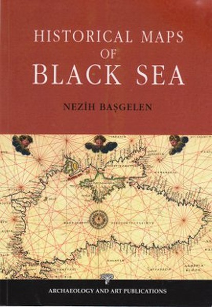 Historical Maps Of Black Sea.pdf