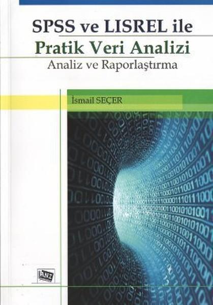 SPSS ve LISREL ile Pratik Veri Analizi.pdf