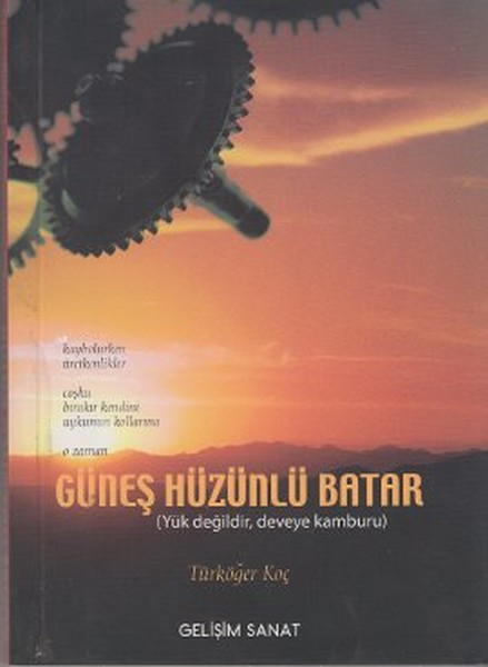 Güneş Hüzünlü Batar.pdf