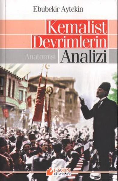Kemalist Devrimlerin Analizi.pdf
