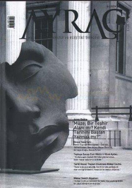 Ayraç Dergisi Sayı: 44.pdf