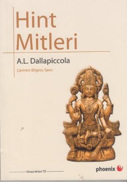 Hint Mitleri.pdf