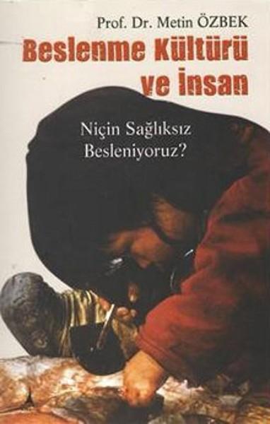 Beslenme Kültürü ve İnsan.pdf