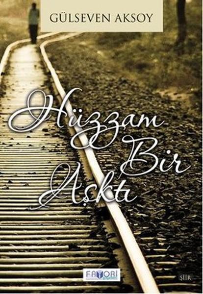 Hüzzam Bir Aşktı.pdf