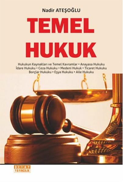 Temel Hukuk.pdf