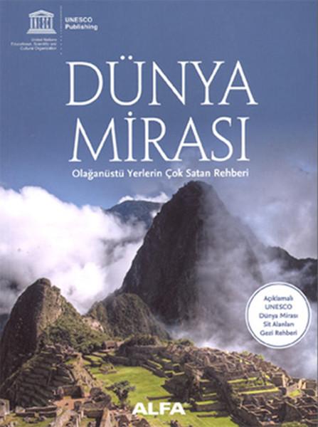 Dünya Mirası.pdf