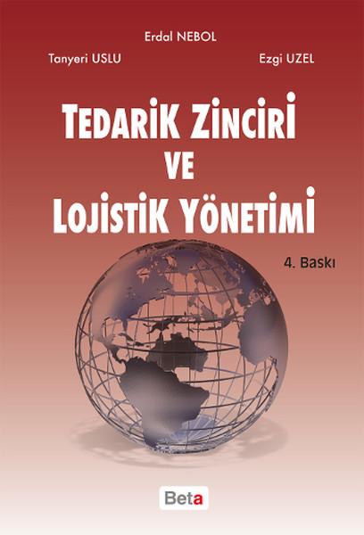 Tedarik Zinciri ve Lojistik Yönetimi.pdf