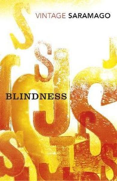 Blindness.pdf