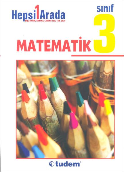 3. Sınıf Matematik Hepsi 1 Arada.pdf