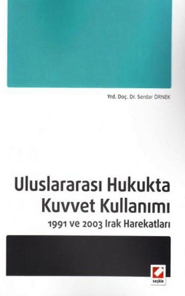 Uluslararası Hukukta Kuvvet Kullanımı.pdf