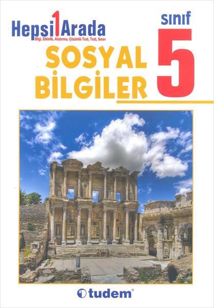 5. Sınıf Sosyal Bilgiler Hepsi 1 Arada.pdf