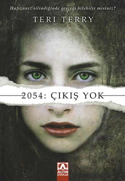 2054: Çıkış Yok.pdf