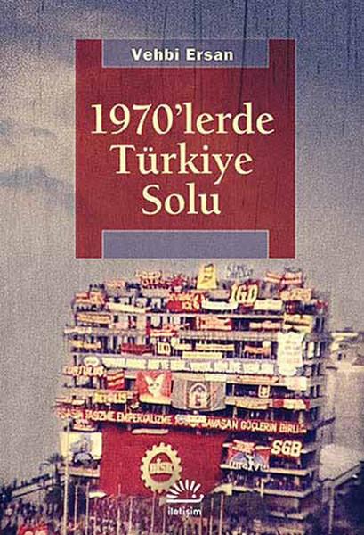 1970lerde Türkiye Solu.pdf
