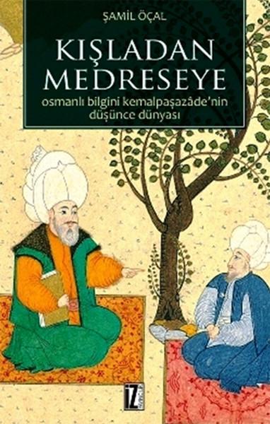 Kışladan Medreseye.pdf