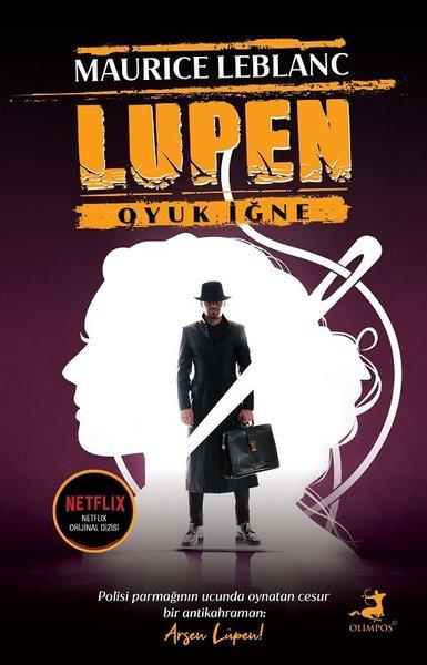 Arsen Lüpen - Oyuk İğne.pdf