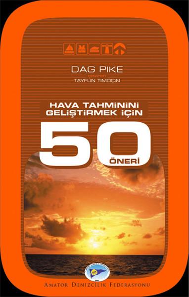 Hava Tahminini Geliştirmek İçin 50 Öneri.pdf