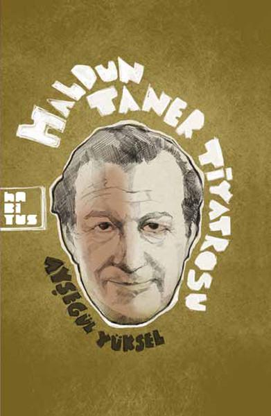 Haldun Taner Tiyatrosu.pdf