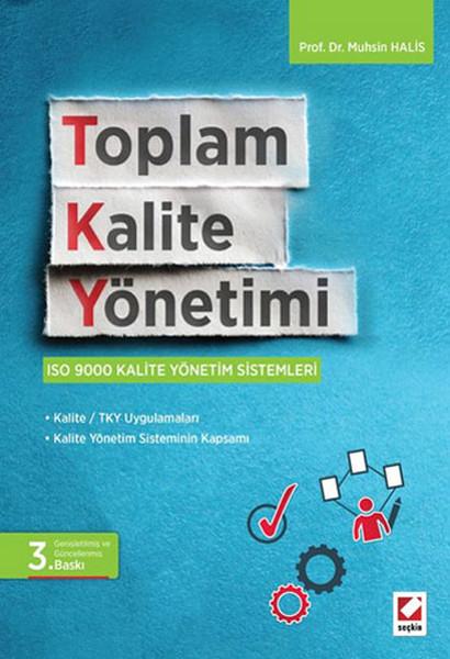 Toplam Kalite Yönetimi.pdf
