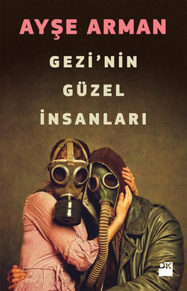 Gezinin Güzel İnsanları.pdf