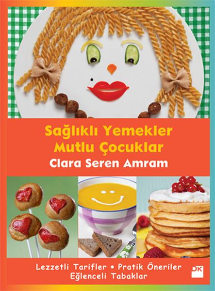 Sağlıklı Yemekler Mutlu Çocuklar.pdf