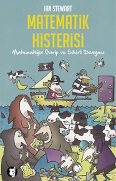 Matematik Histerisi.pdf