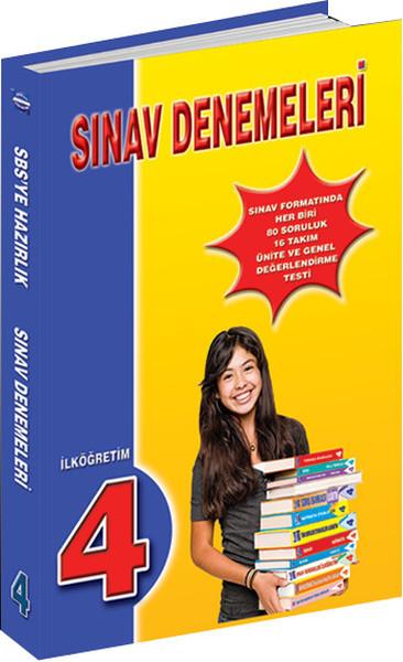 4. Sınıf Sınav Denemeleri.pdf