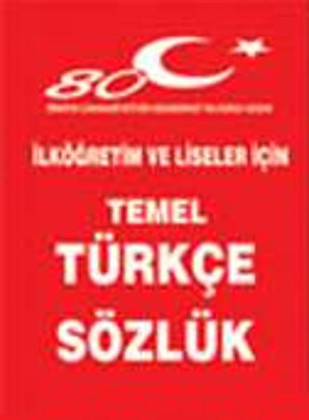 İlköğretim ve Lise Türkçe Sözlük Plastik Kapak.pdf